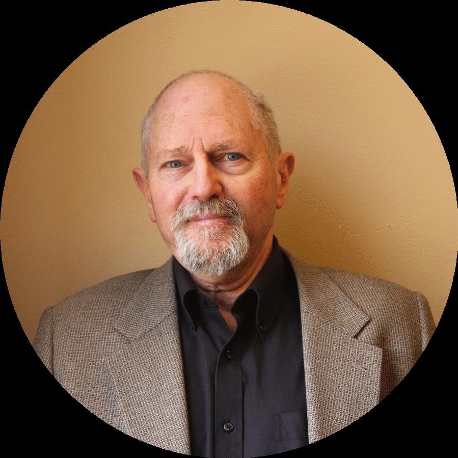 J. Michael Newlight