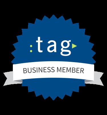 member_badge_business