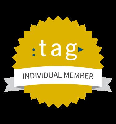 member_badge_individual
