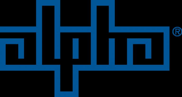 sponsor_alpha_tech