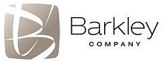 sponsor_barkley_lowres