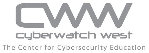 sponsor_cww