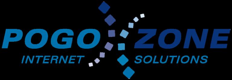 sponsor_pogozone