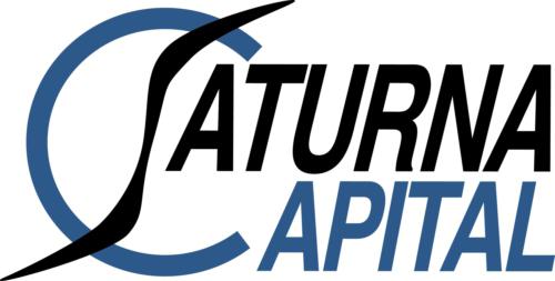 sponsor_saturna_capital