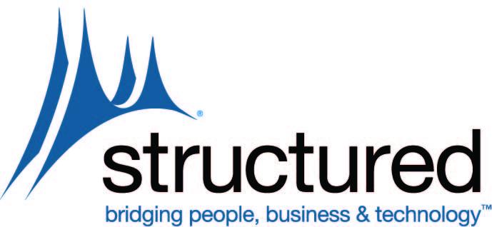 sponsor_structured