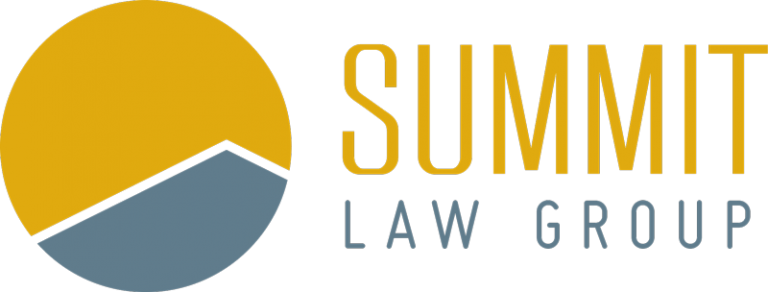 sponsor_summit_law