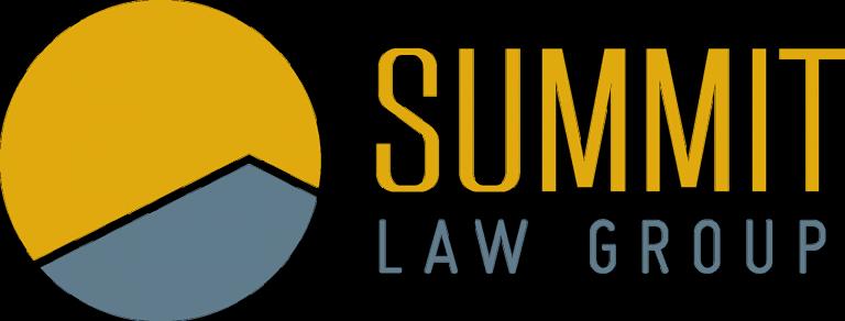 sponsor_summit_law