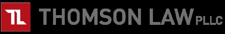 sponsor_thomson_law