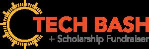 Tech Bash - Scholarship Event
