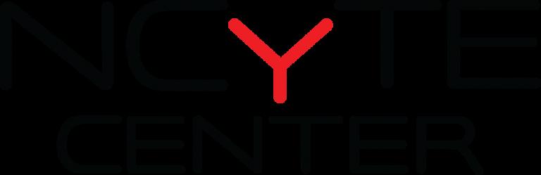 NCyTE Center