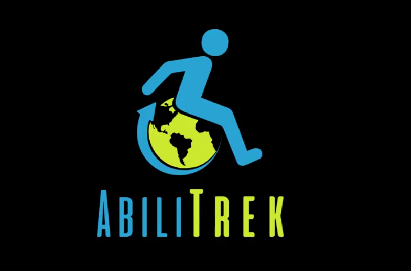AbiliTrek, Putting the Ability Back into the Trek