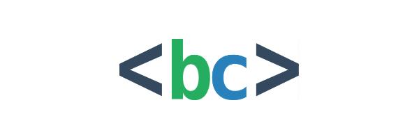 Bellingham Codes