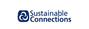 Sustainable Connections