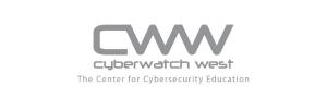 CyberWatch West