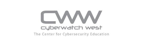 Cyber Watch West