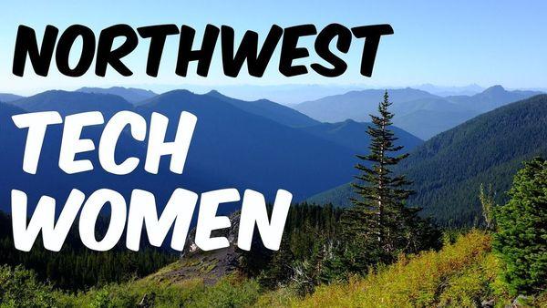 Northwest Tech Women