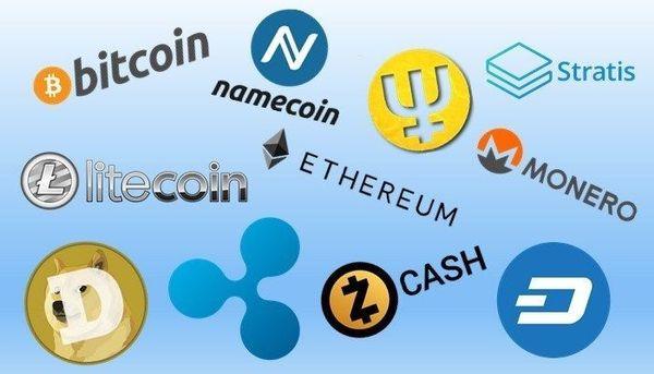 Bellingham Bitcoin