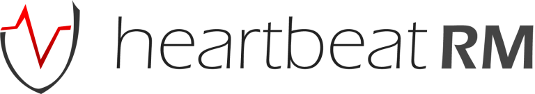 HeartbeatRM