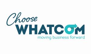 Choose Whatcom