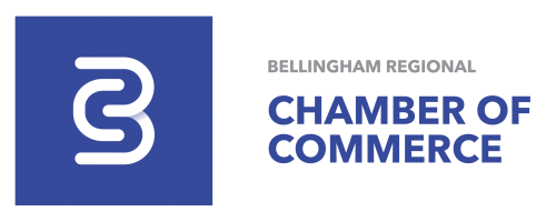 Bellingham Regional Chamber of Commerce
