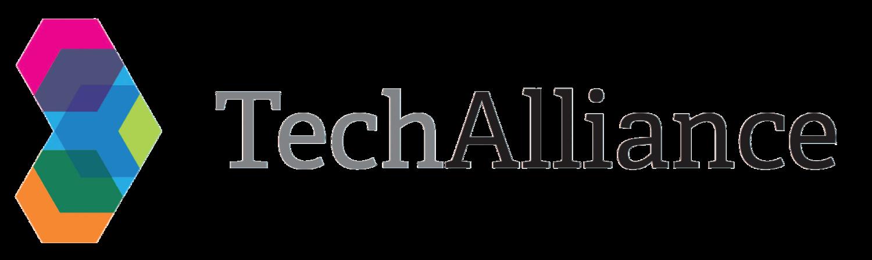 Tech Alliance
