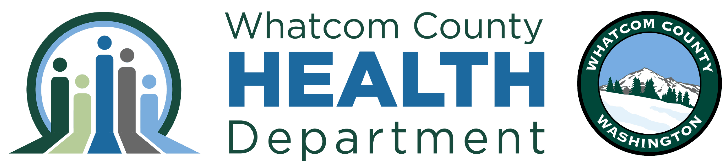 Survey launched to collect COVID-19 experiences and social distancing practices in Whatcom