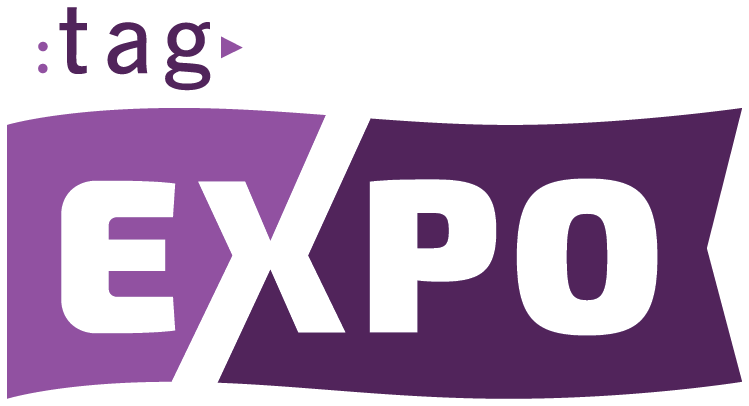 TAG Expo 2020