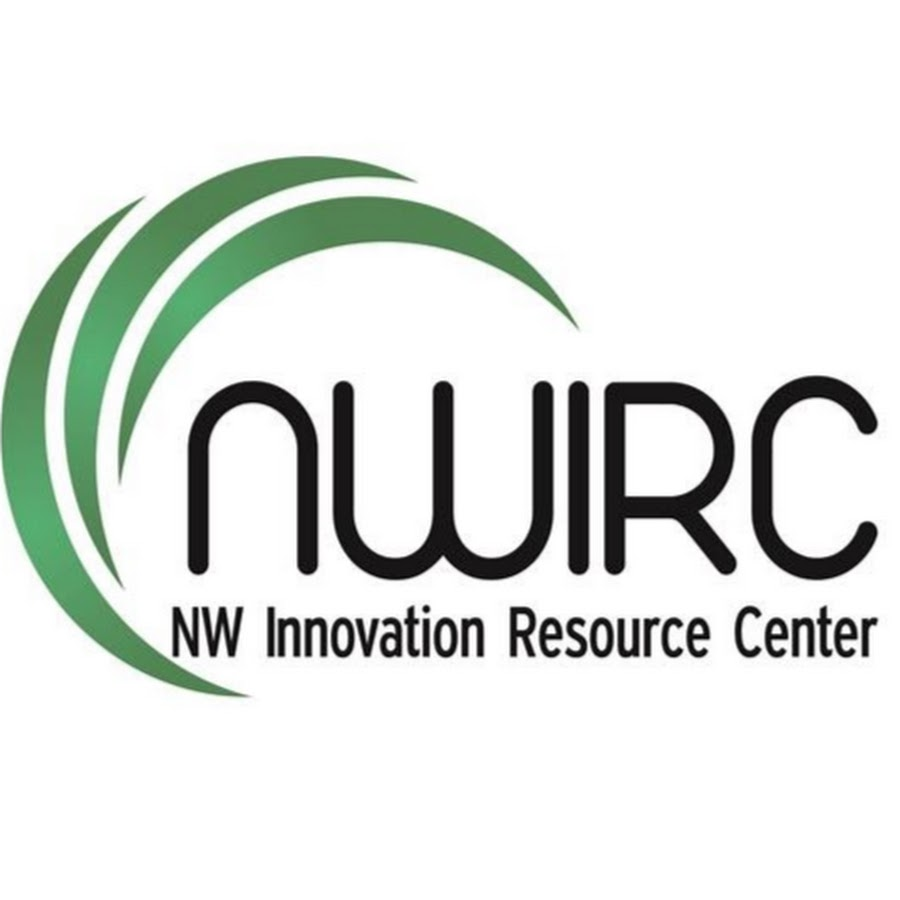 NWIRC Competition celebrating BIG IDEAS in final week