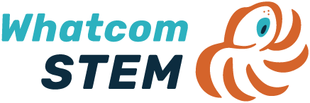 Whatcom STEM